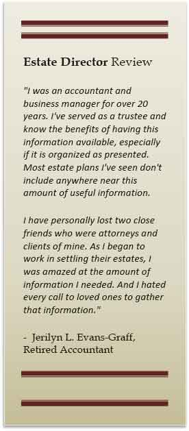 Estate planning guide ttestimonial.jpg